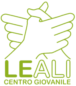 logo_centro_LeAli