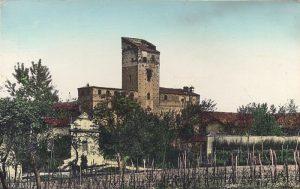 torre dei mosetti